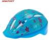childrens bike helmet 03