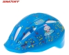 childrens bike helmet 04