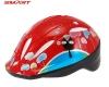 childrens bike helmet 05