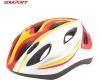 childrens cycle helmet 01