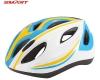 childrens cycle helmet 02