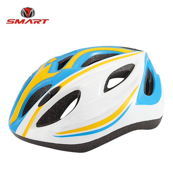 childrens cycle helmet 02