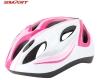 childrens cycle helmet 03