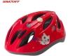 childrens cycle helmet 05
