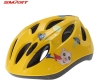 childrens cycle helmet 06