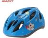 childrens cycle helmet 07