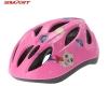 childrens cycle helmet 08