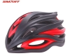 cycling helmet road 01