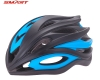 cycling helmet road 02