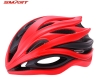 cycling helmet road 03