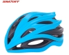 cycling helmet road 04