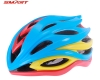 cycling helmet road 05