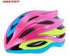 cycling helmet road 06