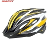 folding bike helmet 02