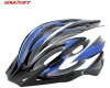 folding bike helmet 03