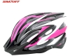 folding bike helmet 04