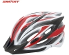 folding bike helmet 05