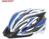 folding bike helmet 06