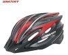 folding bike helmet 08
