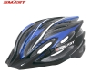 folding bike helmet 09