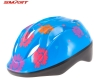 helmet for toddler 04