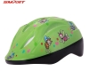 helmet for toddler 07