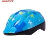 helmet for toddler 10