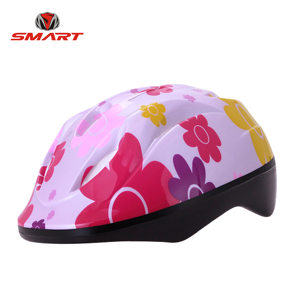 helmet for toddler 11