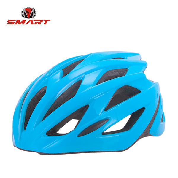 kids bicycle helmet 03