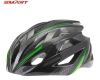 kids bicycle helmet 06