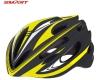 kids bmx helmet 02