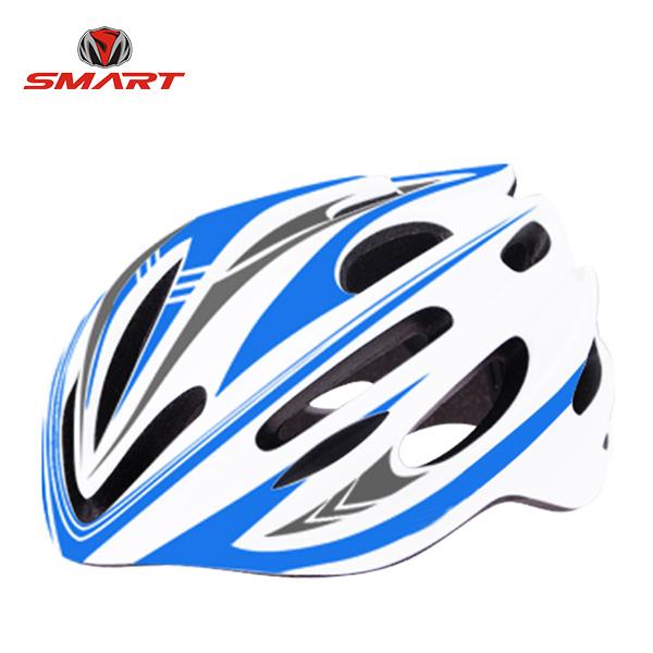 kids bmx helmet 05