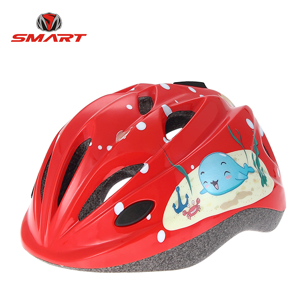 kids cycle helmet 01