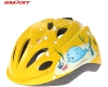 kids cycle helmet 02