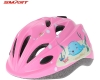 kids cycle helmet 04