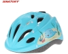 kids cycle helmet 05