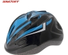 kids cycle helmet 07