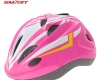 kids cycle helmet 09