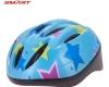 kids helmet 01