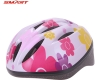 kids helmet 02