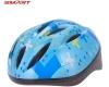 kids helmet 03
