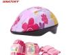 kids helmet set 02