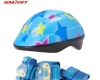 kids helmet set 03