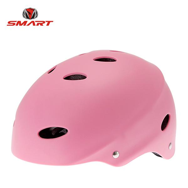 kids skateboard helmets 04