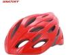 led bike helmets 01