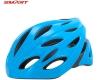 led bike helmets 02