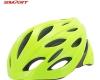 led bike helmets 03