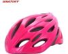 led bike helmets 04