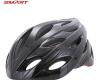 led bike helmets 05