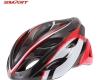 led bike helmets 06